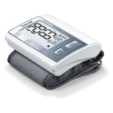 Beurer BC 40 csuklós vérnyomásmérő Vérnyomásmérő BEURER