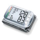 Beurer BC 50 csuklós vérnyomásmérő Vérnyomásmérő BEURER