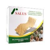 Antidecubitus matrac kompresszorral Gyógyászati segédeszköz SALUS