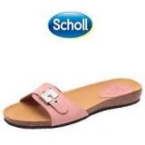 Scholl Bahama női papucs Papucs, - cipő SCHOLL