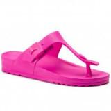 Scholl Bahia lábujjközös női papucs flip flop Papucs, - cipő SCHOLL