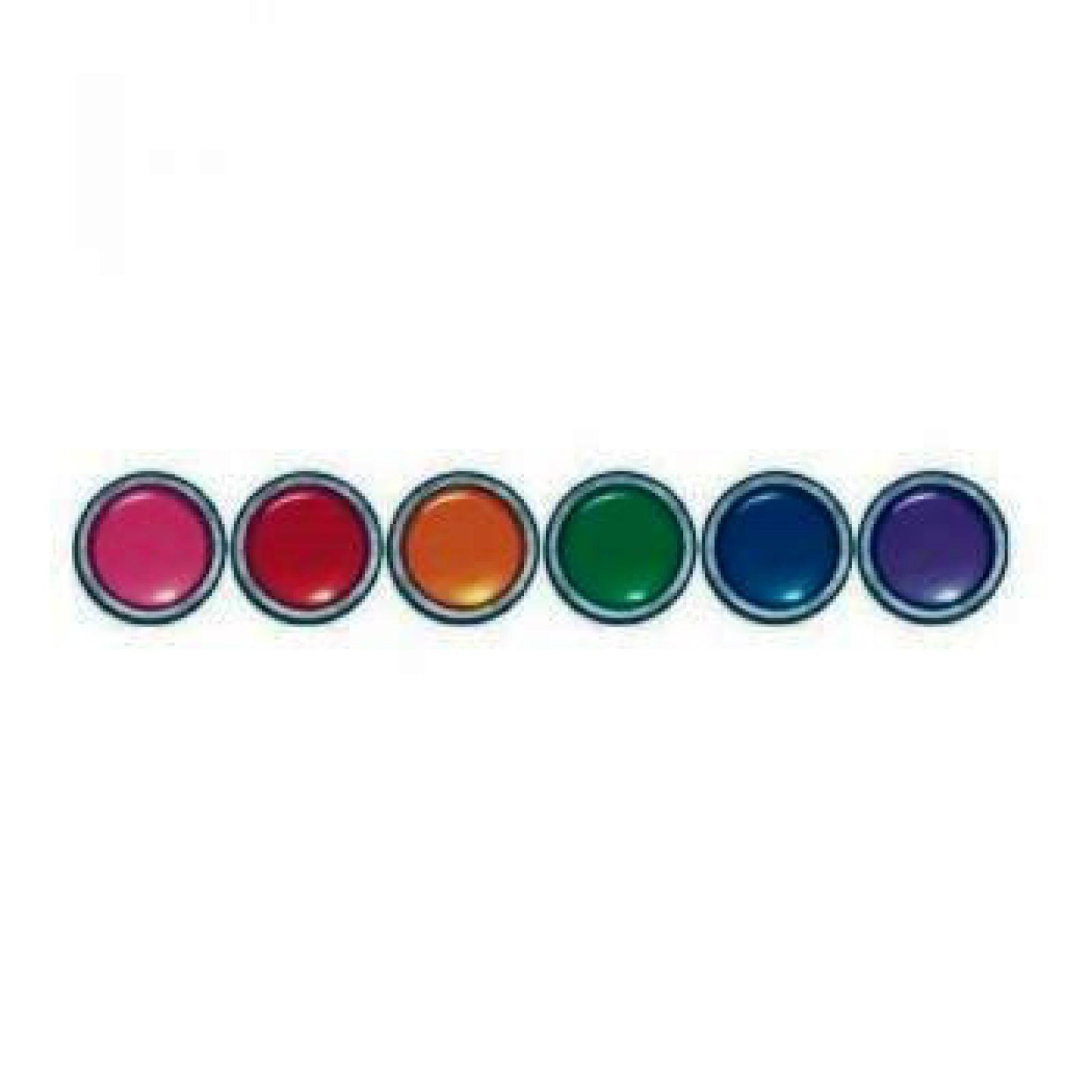 Vivalight Polarizált lámpához színterápia - GYVST - Fényterápiás ... 9e6b85ff20