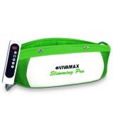 Vivamax gyvma alakformáló masszázsöv Masszírozók VIVAMAX