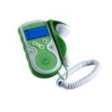 Ultrahangos magzati doppler (PC-860B 1MHz, numerikus/grafikus kijelzővel) Orvosi készülékek MIKROLAB