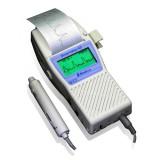 HADECO Smartdop 45,  kétirányú doppler nyomtatóval (szonda nélkül) Orvosi készülékek HADECO
