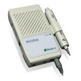 HADECO ES-100VX minidoppler (szonda nélkül) Orvosi készülékek HADECO