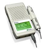 HADECO ES-100V3 Bidoppler (kétirányú, szonda nélkül) Orvosi készülékek HADECO