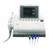 EDAN F2 CTG készülék Orvosi készülékek EDAN