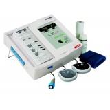 A1 Biocare CTG készülék Orvosi készülékek BIOCARE