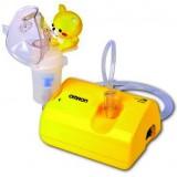 Omron NE C801 Kids inhalátor (gyermek) Inhalátor OMRON
