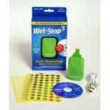 Wet Stop 3 ágybavizelés gátló (cseppcsengő) Baba termékek WET-STOP 3