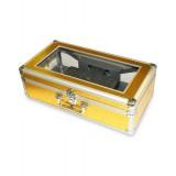Cipővédő adagoló fém (belelépős 3F-701) Orvosi készülékek