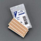 3M steri-strip elasztikus sebzáró csík Orvosi készülékek MIKROLAB