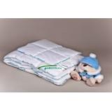 Medisan gyerek ágynemű garnitúra (NT) 00342 Ágynemű, - textil MEDISAN