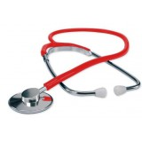 MORETTI /BOKANG Stethoscop (1 fejes, felnőtt) Orvosi készülékek MORETTI