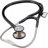 MDF ER Premier duál kardiológus fonendoszkóp Orvosi készülékek MDF