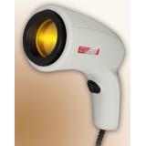 Activelight gyógylámpa Fényterápiás gyógylámpa ACTIVE LIGHT