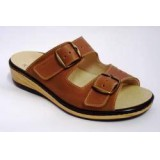 Komfort Style Női papucs (Antik) Papucs, - cipő KOMFORT STYLE