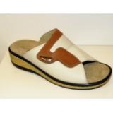 Komfort Style Női klumpa (07-5062-71) Papucs, - cipő KOMFORT STYLE