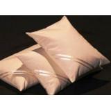Tönköly párna garnitúra (35x45 2+1+párna) Ágynemű, - textil TEVA