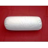 Tönköly párna (henger) Ágynemű, - textil NATURGOLD