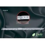 Mágneses karkötő, karlánc Wolfram Elegance1 GYJE1W Mágneses termék VIVAMAX