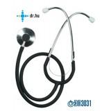 Phonendoszkóp (GM-3031) Orvosi készülékek BREMED