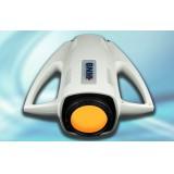 ActiveBio gyógylámpa (+ színterápia, állvány, táska) Fényterápiás gyógylámpa ACTIVEBIO