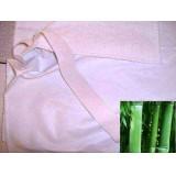 Gumifüles matracvédő - Sabata bambusz Ágynemű, - textil SABATA