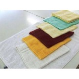 Frottír törölköző (Porto) Ágynemű, - textil NAPFÉNYPAPLAN