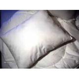 Fehér antiallergén párna (Elizabeth) Ágynemű, - textil ELIZABETH