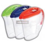 Víztisztító, vízszűrő kancsó -Wellmed Gyógyászati termékek WELLMED
