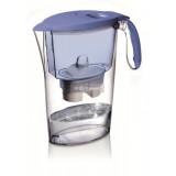 Laica Color Clear Line vízszűrő Gyógyászati termékek LAICA