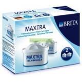 Brita Maxtra vízszűrő, víztisztító patron 2db-os Gyógyászati termékek BRITA
