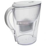 Brita Marella XL Víztisztó, vízszűrő kancsó Gyógyászati termékek BRITA