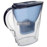 Brita Marella Cool Víztisztító, vízszűrő kancsó Gyógyászati termékek BRITA