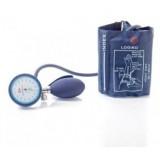 Moretti DM-347 Aneroid vérnyomásmérő Orvosi készülékek MORETTI