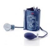 Moretti DM-330 Aneroid vérnyomásmérő Orvosi készülékek MORETTI