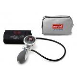 MEDEL Palm Pro orvosi vérnyomásmérő Orvosi készülékek MEDEL