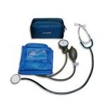 Microlife BP AG1-40 orvosi órás vérnyomásmérő Orvosi készülékek MICROLIFE