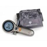 Moretti DM-325 Aneroid vérnyomásmérő Orvosi készülékek MORETTI