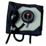Medel Aneroid Pro (Orvosi Vérnyomásmérő) Orvosi készülékek MEDEL