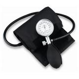 Konstante Bosch vérnyomásmérő Orvosi készülékek BOSCH