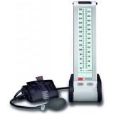 boso-mercurius E (orvosi vérnyomásmérő) Orvosi készülékek BOSO