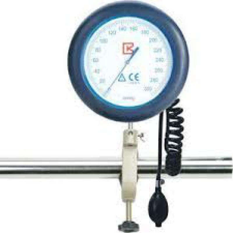 BOKANG Aneroid vérnyomásmérő (BK2099) - Vérnyomásmérő