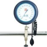 BOKANG Aneroid vérnyomásmérő (BK2099) Orvosi készülékek BOKANG