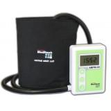 ABPM 05 vérnyomásmérő monitor (holter, Bluetooth) Orvosi készülékek ABPM