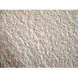 Vízhatlan lepedő (Sabata standard) Ágynemű, - textil SABATA