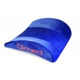 Deréktámasz - Qmed Tartásjavítás QMED