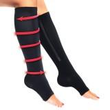 Zip Sox kompressziós zokni Gyógyászati segédeszköz ZIP SOX